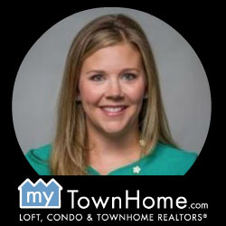My Townhome Realty - Amy Goeken