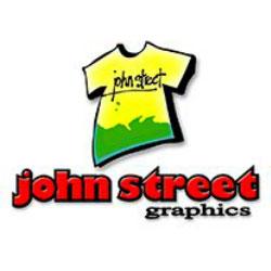 John Street Graphics