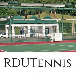 RDU Tennis
